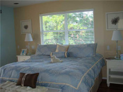 Tiny photo for 9751 Eagle Preserve Drive, ENGLEWOOD, FL 34224 (MLS # D5798196)