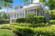 Photo of 4 Seawatch Drive, BOCA GRANDE, FL 33921 (MLS # D5915339)