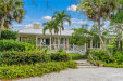 Photo of 145 1st Street E, BOCA GRANDE, FL 33921 (MLS # D5922375)