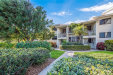 Photo of 5000 Gasparilla Road, Unit 73B, BOCA GRANDE, FL 33921 (MLS # D5923170)