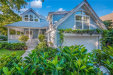 Photo of 186 Carrick Bend Lane, BOCA GRANDE, FL 33921 (MLS # D5923688)