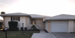 Photo of 202 Villa Drive, Unit 202, OSPREY, FL 34229 (MLS # D5924047)
