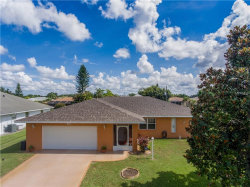 Photo of 45 Perimeter Drive, ENGLEWOOD, FL 34223 (MLS # D5924049)