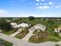 Photo of 8 Seaward Circle, PLACIDA, FL 33946 (MLS # D6100044)