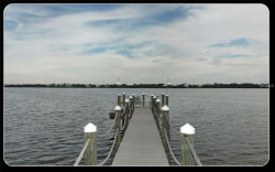 Tiny photo for 10460 Sunny Dreams Terrace, PLACIDA, FL 33946 (MLS # D6100767)