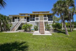 Photo of 9400 Little Gasparilla Island, Unit D2, PLACIDA, FL 33946 (MLS # D6100862)
