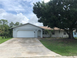 Photo of 219 Annapolis Lane, ROTONDA WEST, FL 33947 (MLS # D6100916)