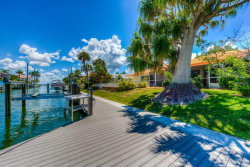Photo of 591 Ranger Lane, LONGBOAT KEY, FL 34228 (MLS # D6100992)
