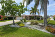 Photo of 1315 Forked Creek Drive, ENGLEWOOD, FL 34223 (MLS # D6101201)