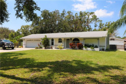 Photo of 2680 Manasota Beach Road, ENGLEWOOD, FL 34223 (MLS # D6101298)