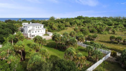 Photo of 7045 Manasota Key Road, ENGLEWOOD, FL 34223 (MLS # D6101342)