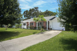 Photo of 730 Orchard Lane, ENGLEWOOD, FL 34223 (MLS # D6101355)