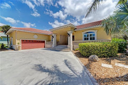 Photo of 8035 Manasota Key Road, ENGLEWOOD, FL 34223 (MLS # D6101407)