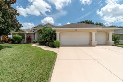 Photo of 95 Tournament Road, ROTONDA WEST, FL 33947 (MLS # D6101784)