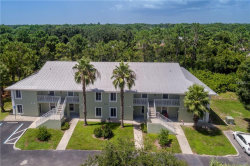 Photo of 8100 Memory Lane, Unit 107, ROTONDA WEST, FL 33947 (MLS # D6101795)