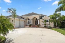 Photo of 1091 Rotonda Circle, ROTONDA WEST, FL 33947 (MLS # D6101931)