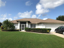 Photo of 51 Mariner Lane, ROTONDA WEST, FL 33947 (MLS # D6101935)