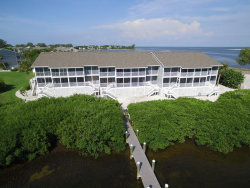 Photo of 6040 Boca Grande Causeway, Unit A10, BOCA GRANDE, FL 33921 (MLS # D6101968)