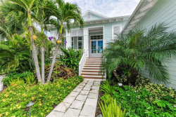 Photo of 251 Revels Court, BOCA GRANDE, FL 33921 (MLS # D6102033)