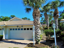 Photo of 932 Onager Court, ENGLEWOOD, FL 34223 (MLS # D6102174)