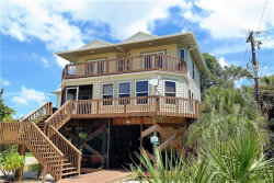 Photo of 8152 Little Gasparilla Island, PLACIDA, FL 33946 (MLS # D6102183)