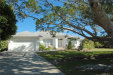 Photo of 10 Buccaneer Bend, PLACIDA, FL 33946 (MLS # D6102275)