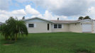 Photo of 1965 Neptune Drive, ENGLEWOOD, FL 34223 (MLS # D6102280)