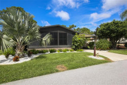 Photo of 810 Manchester Court, ENGLEWOOD, FL 34223 (MLS # D6102323)