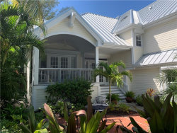 Photo of 118 Carrick Bend Lane, BOCA GRANDE, FL 33921 (MLS # D6102602)