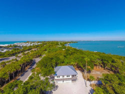 Photo of 21 Grouper Hole Drive, BOCA GRANDE, FL 33921 (MLS # D6102776)