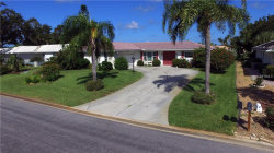 Photo of 7 Old Trail Road, ENGLEWOOD, FL 34223 (MLS # D6102912)