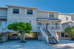 Photo of 420 Gulf Boulevard, Unit 26, BOCA GRANDE, FL 33921 (MLS # D6102950)