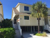 Photo of 380 Gulf Boulevard, Unit 3, BOCA GRANDE, FL 33921 (MLS # D6103201)