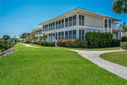 Photo of 5856 Gasparilla Road, Unit M31, BOCA GRANDE, FL 33921 (MLS # D6103261)