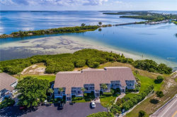 Photo of 6000 Boca Grande Causeway, Unit D39, BOCA GRANDE, FL 33921 (MLS # D6103371)