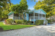 Photo of 381 Tarpon Avenue, BOCA GRANDE, FL 33921 (MLS # D6103458)