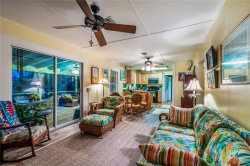 Tiny photo for 381 Tarpon Avenue, BOCA GRANDE, FL 33921 (MLS # D6103458)