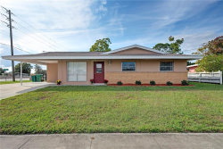 Photo of 2119 Hariet Street, PORT CHARLOTTE, FL 33952 (MLS # D6103588)