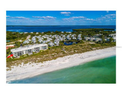 Photo of 5000 Gasparilla Road, Unit BM214, BOCA GRANDE, FL 33921 (MLS # D6103601)