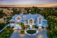 Photo of 16120 Sunset Pines Circle, BOCA GRANDE, FL 33921 (MLS # D6103605)