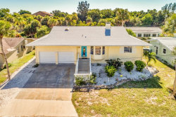 Photo of 165 Meredith Drive, ENGLEWOOD, FL 34223 (MLS # D6103627)