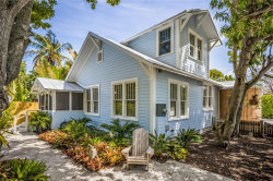 Photo of 260 Tarpon Avenue, BOCA GRANDE, FL 33921 (MLS # D6103645)