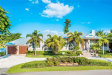 Photo of 450 Tarpon Avenue, BOCA GRANDE, FL 33921 (MLS # D6103652)