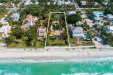 Photo of 341 Gilchrist Avenue, BOCA GRANDE, FL 33921 (MLS # D6103698)