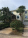 Photo of 5800 Gulf Shores Drive, Unit 4, BOCA GRANDE, FL 33921 (MLS # D6103791)