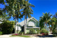 Photo of 130 Carrick Bend Lane, BOCA GRANDE, FL 33921 (MLS # D6103867)