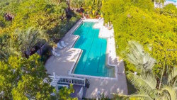 Tiny photo for 130 Carrick Bend Lane, BOCA GRANDE, FL 33921 (MLS # D6103867)