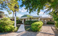 Photo of 325 Harbor Drive, BOCA GRANDE, FL 33921 (MLS # D6103874)