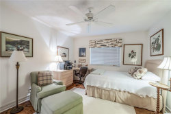 Tiny photo for 325 Harbor Drive, BOCA GRANDE, FL 33921 (MLS # D6103874)