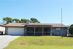 Photo of 7442 Capital Heights Street, ENGLEWOOD, FL 34224 (MLS # D6103939)